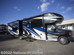 New 2018 Jayco Greyhawk Prestige 31FSP available in Belleville, Michigan