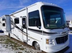 New 2018 Jayco Alante 31R available in Belleville, Michigan