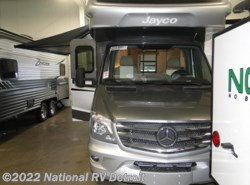 New 2018 Jayco Melbourne Prestige 24LP available in Belleville, Michigan