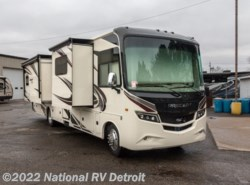 New 2018 Jayco Precept 36T available in Belleville, Michigan