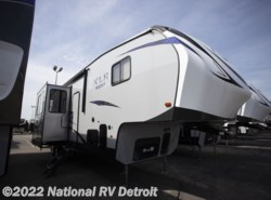New 2018 Forest River XLR Boost 36DSX13 available in Belleville, Michigan