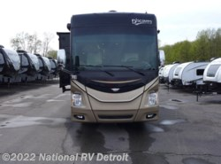 Used 2015 Fleetwood Discovery 40G available in Belleville, Michigan