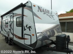 New 2016  Northwood Nash 23D by Northwood from Norm's RV, Inc. in Poway, CA