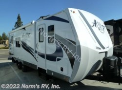 New 2017  Northwood Arctic Fox 25W Classic Series by Northwood from Norm's RV, Inc. in Poway, CA
