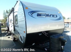 New 2017  Forest River Stealth Evo 2160 by Forest River from Norm's RV, Inc. in Poway, CA