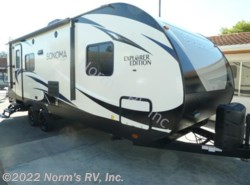 New 2017  Forest River Sonoma 220RBS by Forest River from Norm's RV, Inc. in Poway, CA