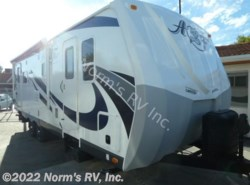 New 2017  Northwood Arctic Fox 25Y Classic Series by Northwood from Norm's RV, Inc. in Poway, CA