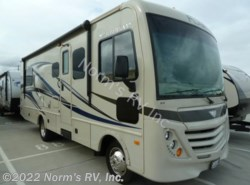 Used 2017  Fleetwood Flair 26D by Fleetwood from Norm's RV, Inc. in Poway, CA