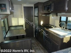 New 2017  Forest River Sonoma 167RB by Forest River from Norm's RV, Inc. in Poway, CA