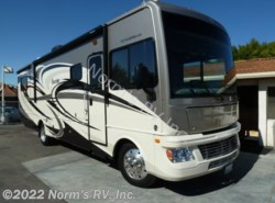 Used 2014 Fleetwood Bounder 33C available in Poway, California