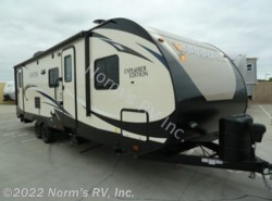 New 2017  Forest River Sonoma 270BHS ATS Explorer Edition by Forest River from Norm's RV, Inc. in Poway, CA