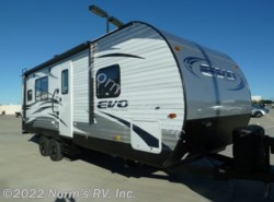 New 2017  Forest River Stealth Evo 2360 by Forest River from Norm's RV, Inc. in Poway, CA