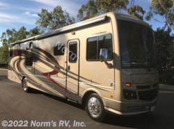 Used 2018 Fleetwood Bounder 36H available in Poway, California