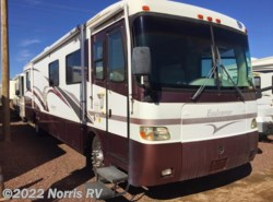 Used 2000  Holiday Rambler Endeavor 38CDD by Holiday Rambler from Norris RV in Casa Grande, AZ