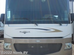 Used 2012  Itasca Sunova 30A by Itasca from Norris RV in Casa Grande, AZ