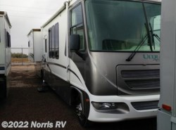 Used 2004  Gulf Stream Ultra Supreme M8376 by Gulf Stream from Norris RV in Casa Grande, AZ
