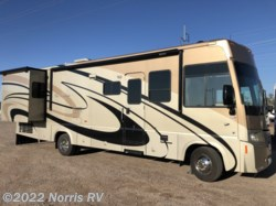 2008 Itasca Sunrise 33V
