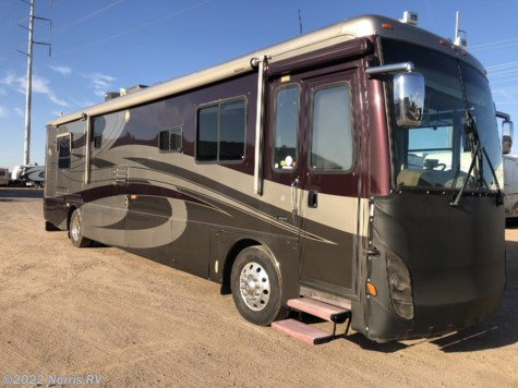 2006 Newmar Dutch Star DSDP4027