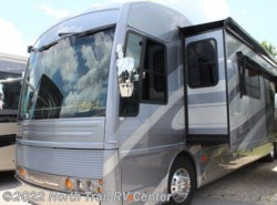 Used 2006  Cobra American Eagle by Cobra from North Trail RV Center in Fort Myers, FL