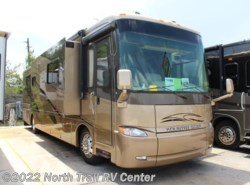 Used 2007  Newmar Kountry Star  by Newmar from North Trail RV Center in Fort Myers, FL