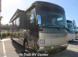 Used 2007  Monaco RV Dynasty  by Monaco RV from North Trail RV Center in Fort Myers, FL