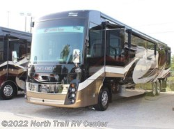 New 2015  Newmar King Aire  by Newmar from North Trail RV Center in Fort Myers, FL