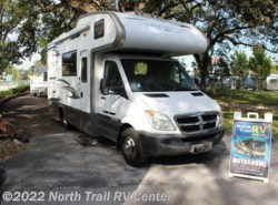 Used 2008  Gulf Stream Vista Cruiser  by Gulf Stream from North Trail RV Center in Fort Myers, FL