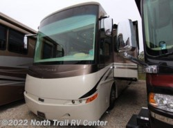 Used 2008  Newmar Mountain Aire  by Newmar from North Trail RV Center in Fort Myers, FL