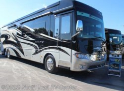 New 2015  Newmar Dutch Star  by Newmar from North Trail RV Center in Fort Myers, FL