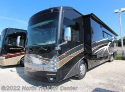 New 2015  Thor  Tuscany by Thor from North Trail RV Center in Fort Myers, FL