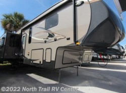 Used 2013  Coachmen Chaparral Signature