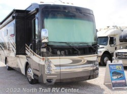 New 2015  Thor  Tuscany Xte by Thor from North Trail RV Center in Fort Myers, FL