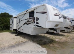 Used 2007  Keystone Montana  by Keystone from North Trail RV Center in Fort Myers, FL