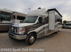 Used 2014  Coachmen Concord  by Coachmen from North Trail RV Center in Fort Myers, FL