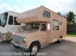 Used 1985  Honey  Honey by Honey from North Trail RV Center in Fort Myers, FL