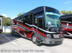 New 2016  Newmar Mountain Aire