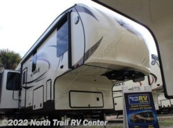 New 2016  Jayco Eagle