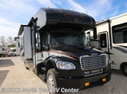 New 2016  Dynamax Corp Force Hd by Dynamax Corp from North Trail RV Center in Fort Myers, FL