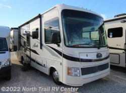 New 2016  Jayco Alante  by Jayco from North Trail RV Center in Fort Myers, FL