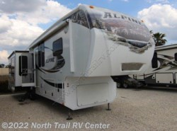 Used 2010  Keystone Alpine