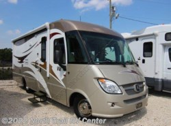 Used 2012 Winnebago Via  available in Fort Myers, Florida