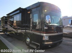 Used 2009  Monaco RV Dynasty  by Monaco RV from North Trail RV Center in Fort Myers, FL