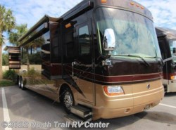 Used 2009  Holiday Rambler Imperial  by Holiday Rambler from North Trail RV Center in Fort Myers, FL