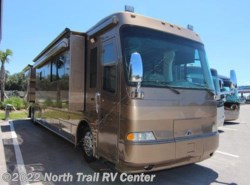 Used 2005  Beaver Marquis  by Beaver from North Trail RV Center in Fort Myers, FL