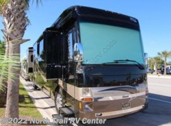 Used 2014  Newmar Mountain Aire  by Newmar from North Trail RV Center in Fort Myers, FL
