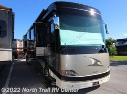 Used 2010  Newmar King Aire  by Newmar from North Trail RV Center in Fort Myers, FL