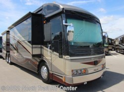 Used 2006  Cobra American Heritage by Cobra from North Trail RV Center in Fort Myers, FL
