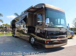 Used 2011  Newmar Mountain Aire  by Newmar from North Trail RV Center in Fort Myers, FL
