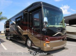 Used 2012  Newmar Mountain Aire  by Newmar from North Trail RV Center in Fort Myers, FL