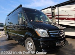 New 2016 Airstream Interstate  available in Fort Myers, Florida